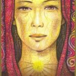 Oracle de Gaïa - Toni Carmine Salerno