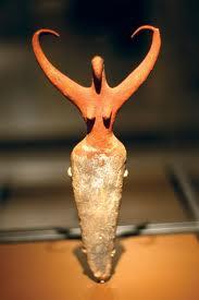 Danseuse Egyptienne